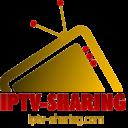 IPTV-Sharing | +1000 Avis Clients