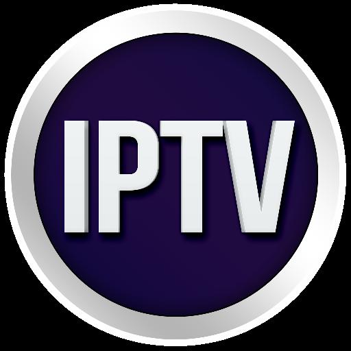 GSE IPTV
