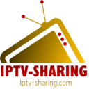 IPTV-Sharing | +1000 Avis Clients